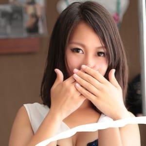 仙水忍(せんすいしのぶ)【変態ナメクジ女子】 | アニリングス(新大阪)