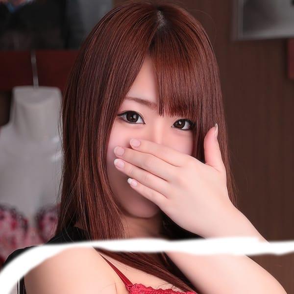 こころ【バキューム中毒っぷり】 | アニリングス(新大阪)