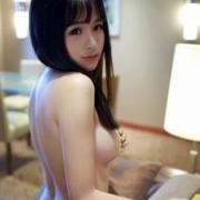 あみ【】|小悪魔クラブ - 名古屋風俗