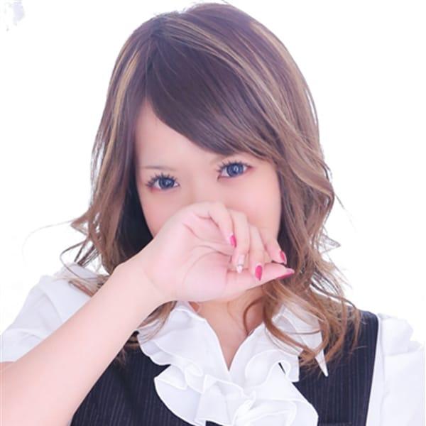 さゆき【8/20入店】【童顔癒し系♪】 | ルーフ富山(富山市近郊)