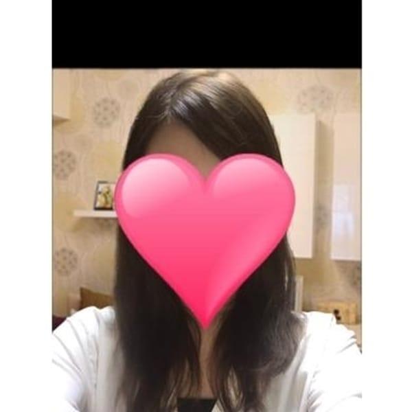 りりこ【8/11入店】【まじで可愛いです♡】 | ルーフ富山(富山市近郊)