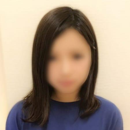 ちなみ【☆業界未経験黒髪清楚娘☆】 | デコポン(横浜)
