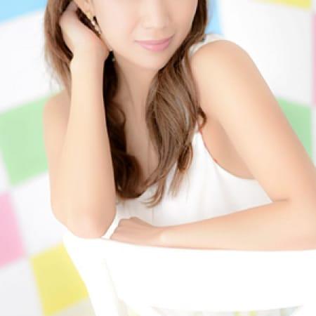かな【☆業界未経験なSS級美女☆】 | デコポン(横浜)