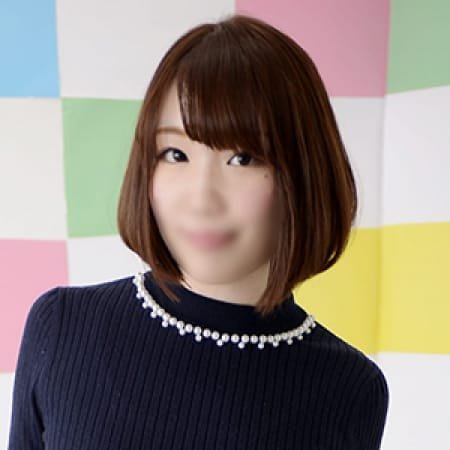 さとみ【☆超癒し系ほんわか素人娘☆】 | デコポン(横浜)