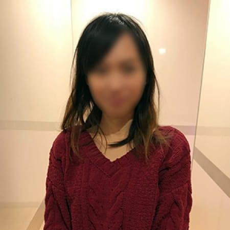 もえ【業界未経験☆色白の魅惑の美少女】 | デコポン(横浜)