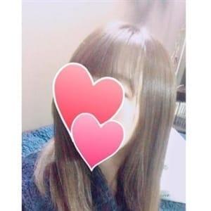 のん☆色白可愛い【完全素人未経験】 | HILLS ヒルズ KUMAMOTO(熊本市近郊)
