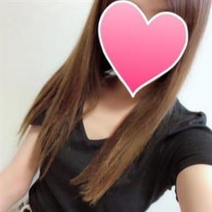 いおり☆人気爆発確定【100%スレンダー】 | HILLS ヒルズ KUMAMOTO(熊本市近郊)
