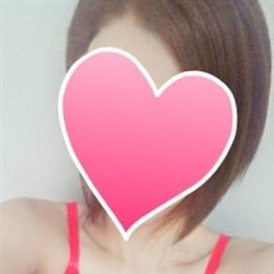 みき☆激可愛ルックス【必ず満足いたします】 | HILLS ヒルズ KUMAMOTO(熊本市近郊)