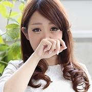 ゆうこ【】 $s - プロフィール倉敷風俗