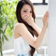 まりこ【】 $s - プロフィール倉敷風俗