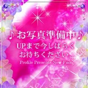 りえ【カワイイ代表♡】   プロフィール倉敷(倉敷)