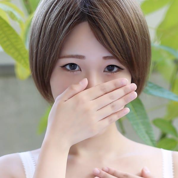 はる【清楚系Ecup美女】 | プロフィール倉敷(倉敷)