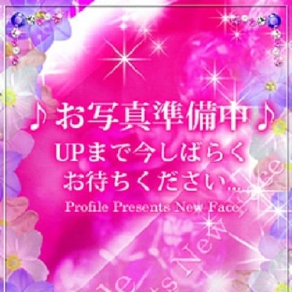 かの【大人アイドル系美女】   プロフィール倉敷(倉敷)