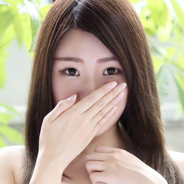 なほ【スレンダー変態美女】 | プロフィール倉敷(倉敷)
