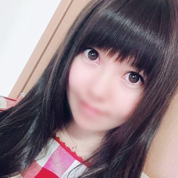 あむ【爆乳Fカップ変態ドMちゃん♡】 | プロフィール倉敷(倉敷)