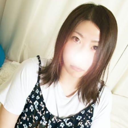 こゆき | one more奥様(横浜)