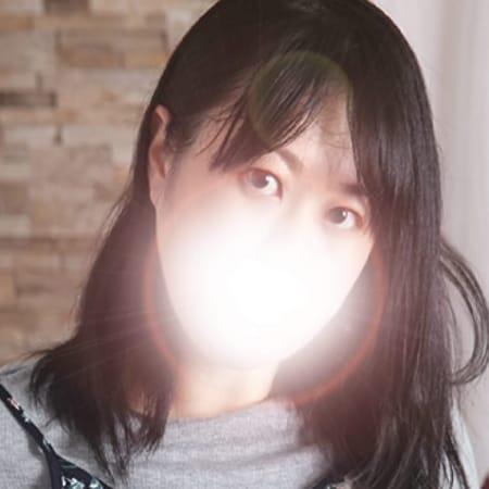 ひまり【ボリューム満点奥様】 | one more奥様(横浜)