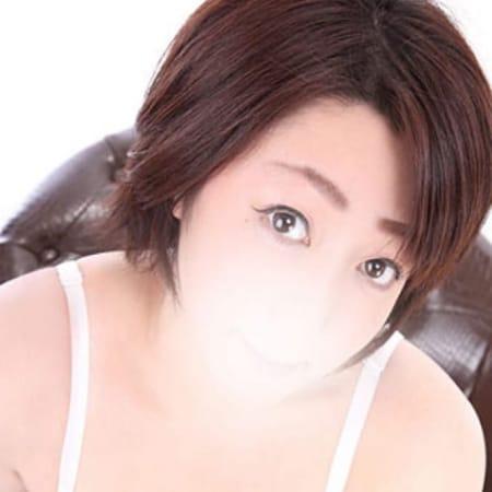 きょう【清楚巨乳美人妻】 | one more奥様(横浜)