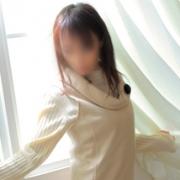 いずみ【いずみ!富山県代表! 】 | 奥様デリヘル 人妻富山(富山市近郊)