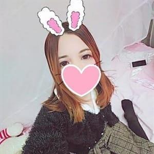 ナナエ【清楚系若妻】 | 奥様生レンタル(仙台)