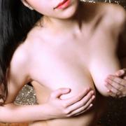 かおる「かおる」【MILLENNIUM】 | LOVE東京(品川)