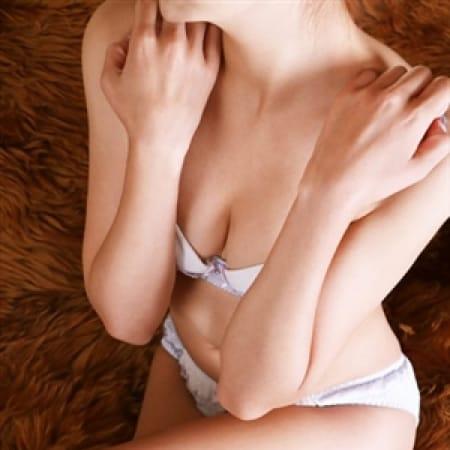 和香「わか」【CUTEなスレンダー美女☆】 | LOVE東京(品川)