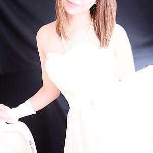 リンネ【クール&ビューティーの美女】 | 日本人専門!小山回春デリヘルclubGold(小山)