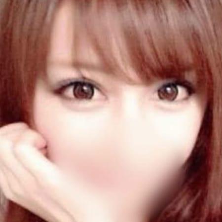 さやか【★細身でスレンダー★】 | 女子大生CLUB(札幌・すすきの)