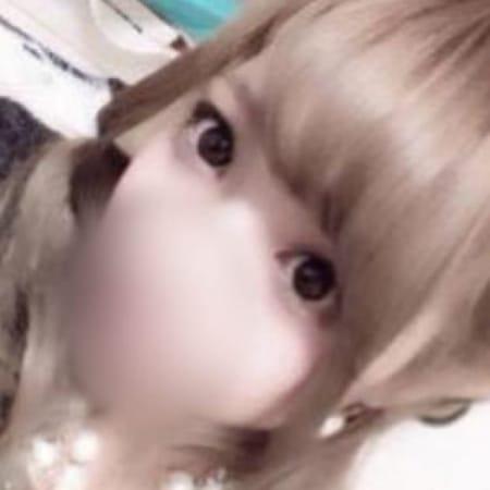 ゆか【★細身でスレンダー★】 | 女子大生CLUB(札幌・すすきの)