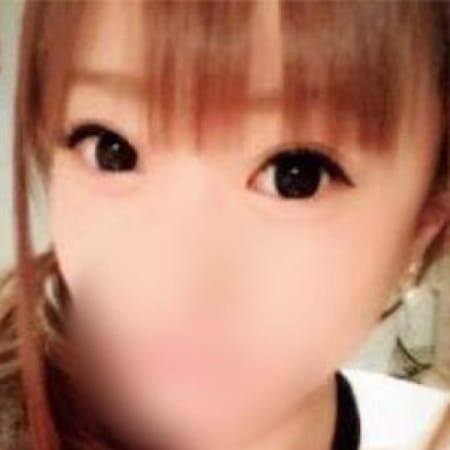 けい【★人気急上昇★】 | 女子大生CLUB(札幌・すすきの)