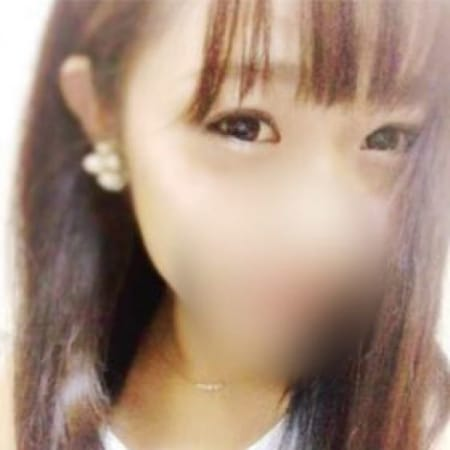 あすか【★スタイル抜群★】 | 女子大生CLUB(札幌・すすきの)