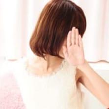 りりか | 女子大生CLUB(札幌・すすきの)