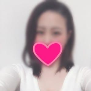 ゆあ【正統派19歳のGカップ美少女♡】 | Fukuyama Love Collection-ラブコレ-(福山)