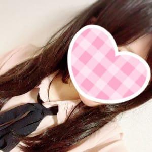 ゆず【♡超スレンダーモデル系美女♡】 | Fukuyama Love Collection-ラブコレ-(福山)