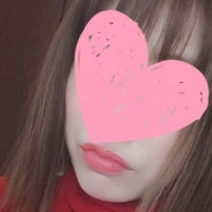 れいな【地元未経験現役大学生美少女】 | Fukuyama Love Collection-ラブコレ-(福山)