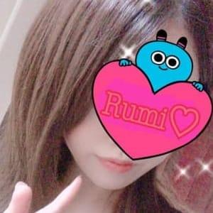 るみ【地元のイマドキ美少女♪】 | Fukuyama Love Collection-ラブコレ-(福山)