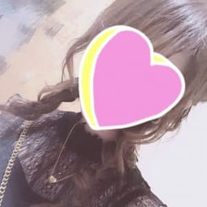 みゆう【Fカップミラクル美少女♪♪】 | Fukuyama Love Collection-ラブコレ-(福山)