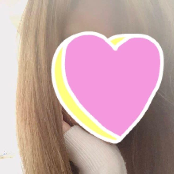こと【エッチなことが大好きな19歳♡】 | Fukuyama Love Collection-ラブコレ-(福山)