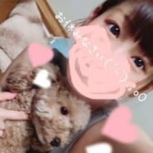 ひなた【福山No.1アイドル嬢♡】 | Fukuyama Love Collection-ラブコレ-(福山)