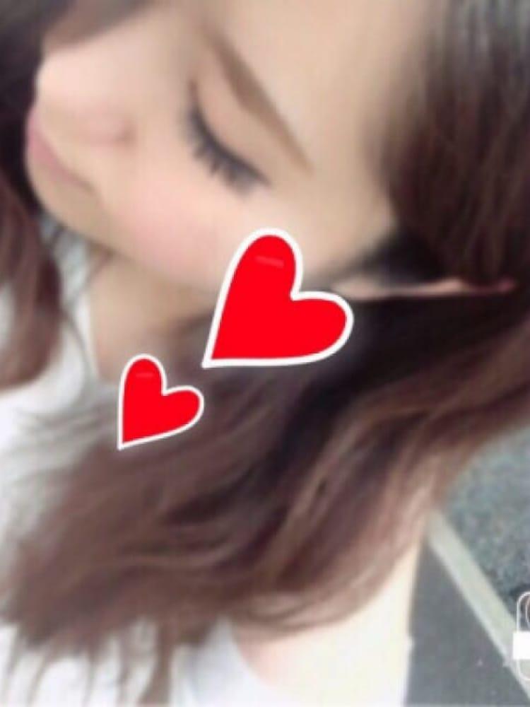 「8月4日 マーレ216のお客様」08/09(木) 22:02 | あずみの写メ・風俗動画
