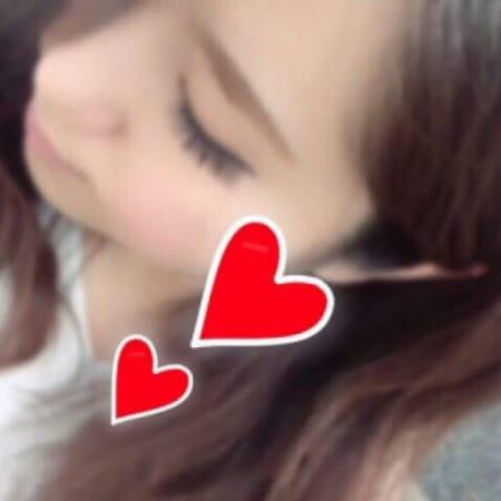 あずみ【すごく礼儀正しく、愛嬌も抜群♪】 | Fukuyama Love Collection-ラブコレ-(福山)