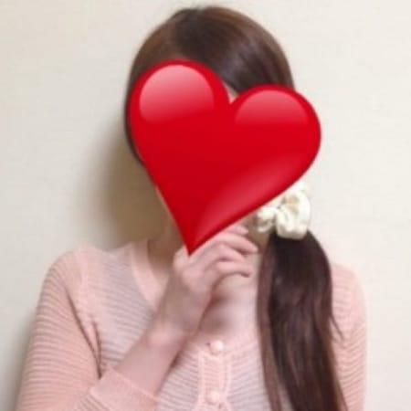まゆ【絶対に売れる要素満点の美少女♪】 | Fukuyama Love Collection-ラブコレ-(福山)
