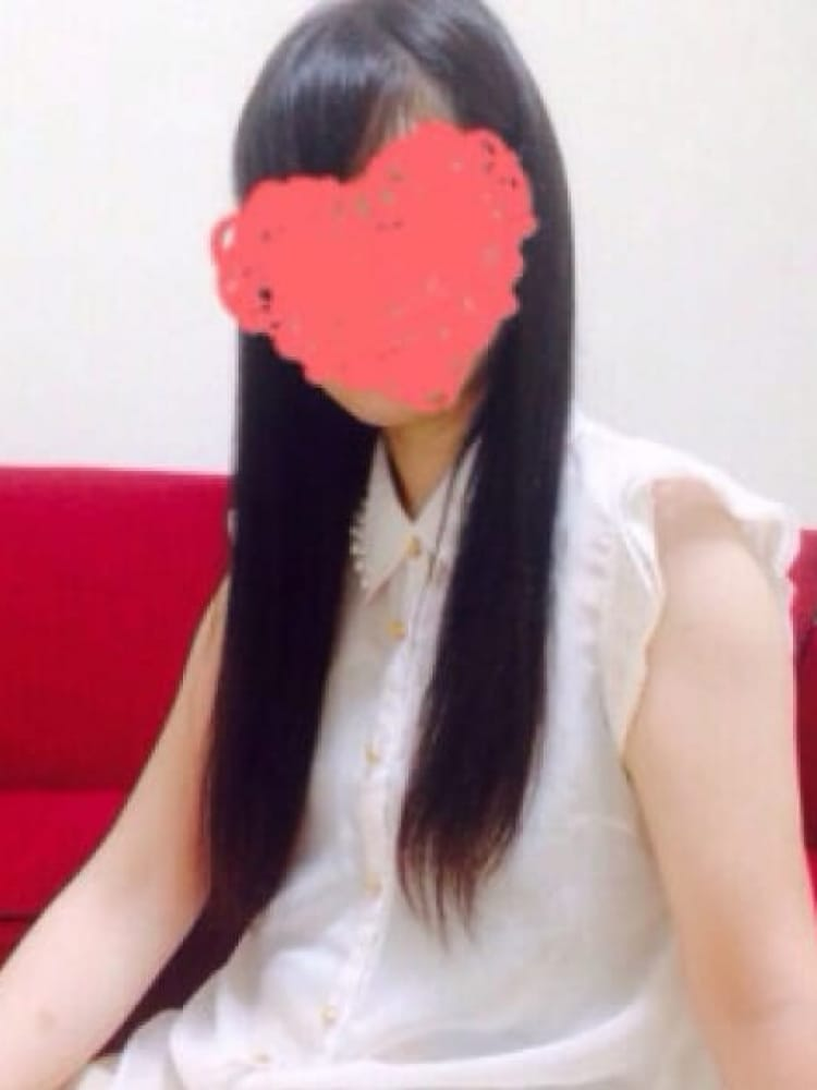 「お礼!」07/14(土) 23:24   ゆかの写メ・風俗動画