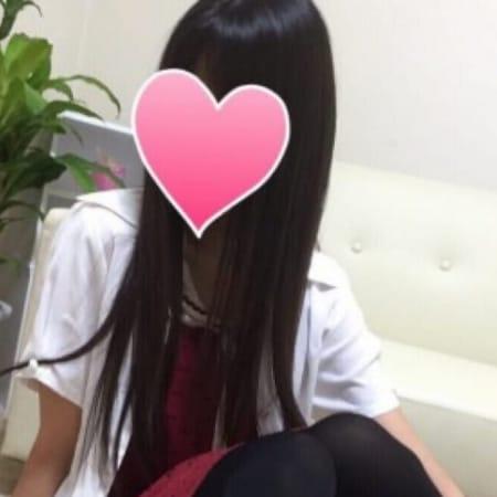 るる【綺麗なお姉さんは好きですか♡】 | Fukuyama Love Collection-ラブコレ-(福山)