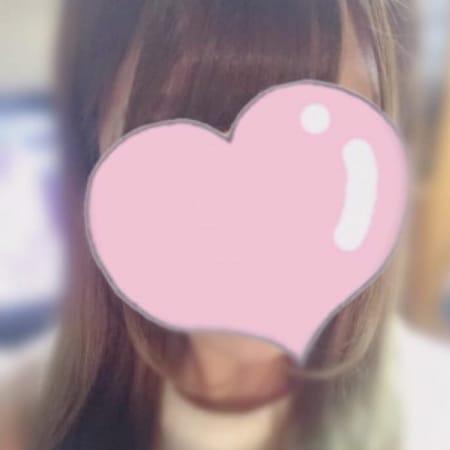 ゆう【新しいエースの予感♡】 | Fukuyama Love Collection-ラブコレ-(福山)