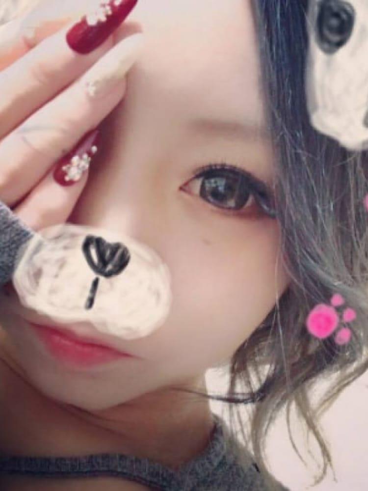 「ウィズ201のお客様」11/21(火) 03:37   れおの写メ・風俗動画