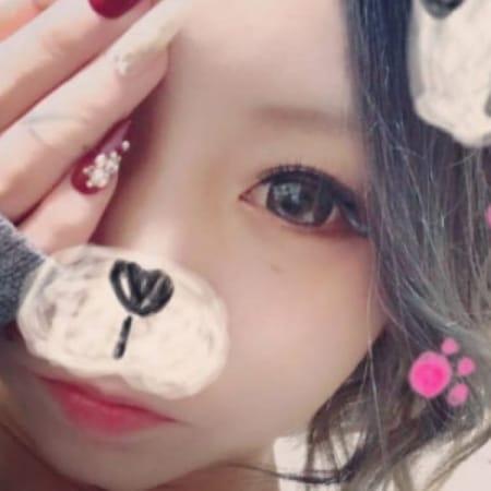 れお【人懐っこくて優しい女の子です☆】 | Fukuyama Love Collection-ラブコレ-(福山)