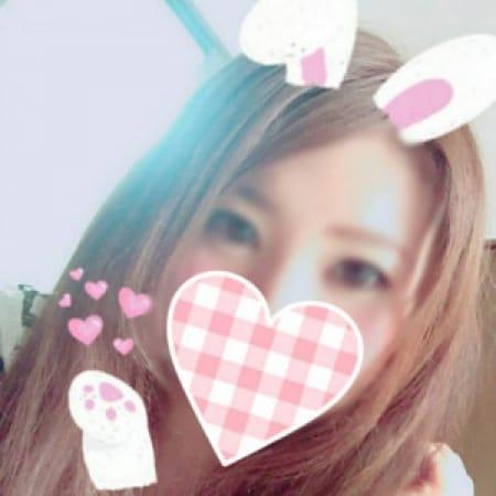 かよ【癒し系美少女の現役ナース♡】 | Fukuyama Love Collection-ラブコレ-(福山)