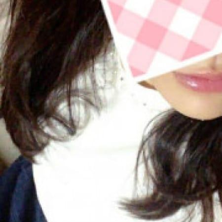 まな【ロリカワ巨乳にドキドキ♡】 | Fukuyama Love Collection-ラブコレ-(福山)