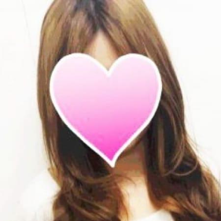 ふうか【モデル級の極上な女の子★】 | Fukuyama Love Collection-ラブコレ-(福山)